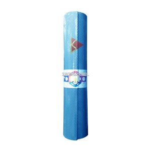 MK Yoga Mat 8mm Sky Blue