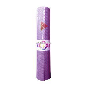 MK Yoga Mat 6mm Violet