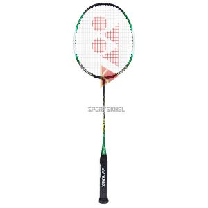Yonex Muscle Power 33 Light Badminton Racket