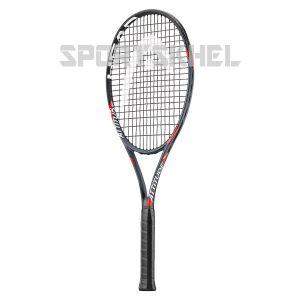 Head MX Attitude Pro Tennis Racket