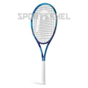 Head MX Attitude Tour Tennis Racket