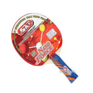 GKI Nano Force Table Tennis Bat