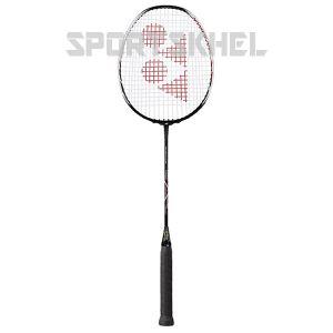 Yonex Nanoflare 170 Light Badminton Racket