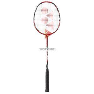 Yonex Nanoflare Drive Badminton Racket