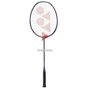 Yonex Nanoray 70 Light Badminton Racket