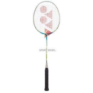 Yonex Nanoray D22 Badminton Racket