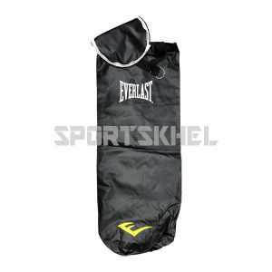 Everlast Nevatear Heavy Punching Bag Unfilled