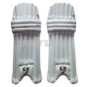 SG Nexus Batting Pads Junior