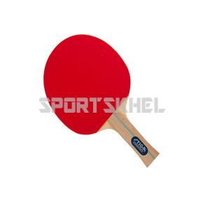 Stiga Orion 1 Star Table Tennis Bat