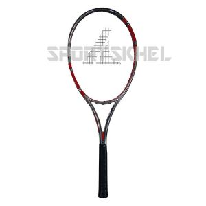 Prokennex P1 Ki Sling Tennis Racket