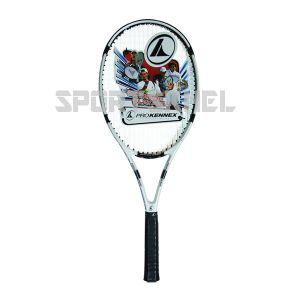 Prokennex Pearl Ace Tennis Racket