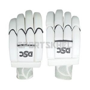 DSC Pearla Jewel Batting Gloves Men