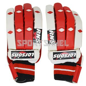 RNS Perfecta Batting Gloves Men