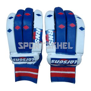 RNS Perfecta Batting Gloves Boys