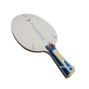 Butterfly Photino FL Table Tennis Ply