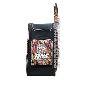 RNS Pithu Cricket Kit Bag