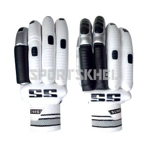 SS Player Edition Batting Gloves