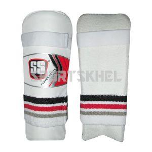 SS Player Series Elbow Guard (Men)