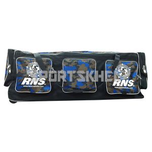 RNS Players Cricket Kit Bag