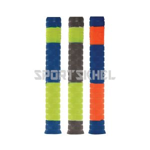 SG Players Cricket Bat Grip