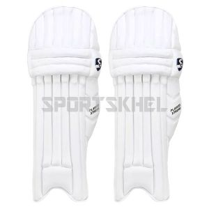 SG Players Xtreme Batting Pads Youth