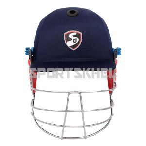 SG Polyfab Helmet