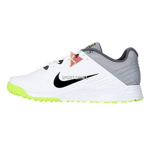 Nike Potential 3 Cricket Shoes