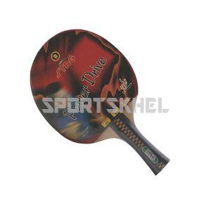 Stag Power Drive Table Tennis Bat