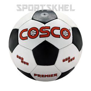 Cosco Premier Football Size 4