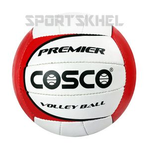 Cosco Premier Volleyball