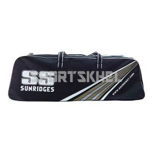 SS Premium Cricket Kit Bag
