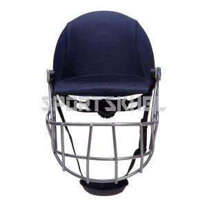 Forma Pro Axis Titanium Helmet