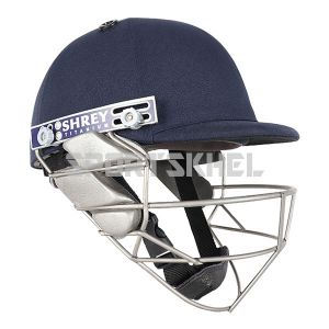 Shrey Pro Guard Titanium Helmet