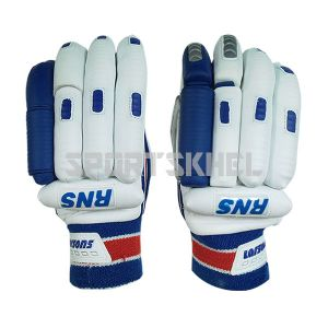 RNS Pro Batting Gloves Men