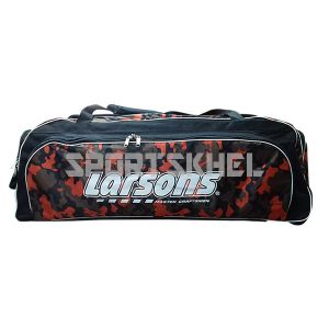 RNS Professional Cricket Kit Bag