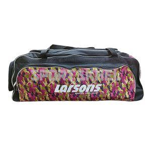 RNS Professional Cricket Kit Bag