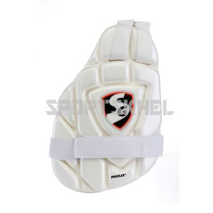 SG Proflex Inner Thigh Pads Men