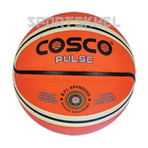 Cosco Pulse Basketball Size 7