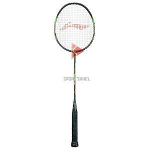 Li-Ning PVS 900 Badminton Racket