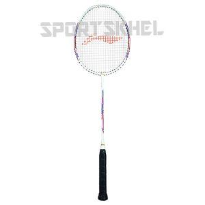 Li-Ning PVS 902 Badminton Racket