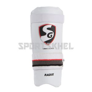 SG Radix Elbow Guard Men