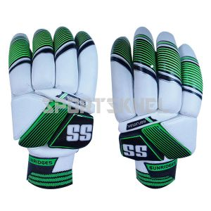 SS Ranjimax Batting Gloves Men