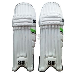 SS Ranjilite Batting Pads Men