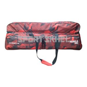 DSC Rebels Pro Cricket Kit Bag
