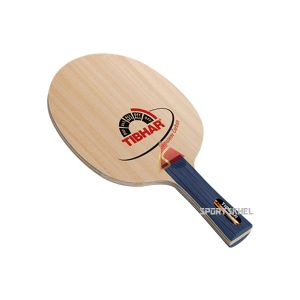 Tibhar Samsonov Carbon Table Tennis Ply