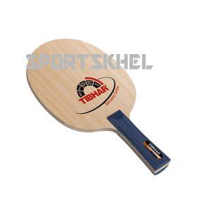 Tibhar Samsonov Carbon Table Tennis Ply
