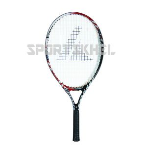 Prokennex Shredder Ace 21 Tennis Racket