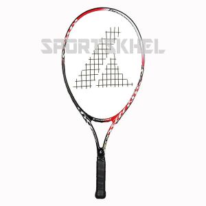 Prokennex Shredder Ace 23 Tennis Racket