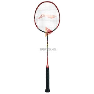 Li-Ning SK 75 Badminton Racket