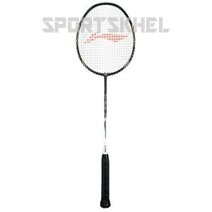 Li-Ning SK 76 Badminton Racket